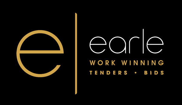 Earle Consulting | Tender writing services Liverpool | Merseyside | Manchester | North West UK